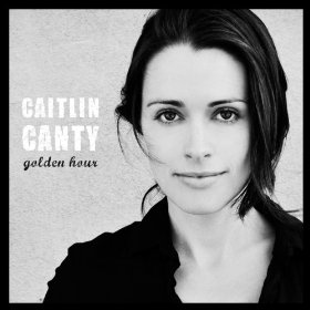 Caitlin Canty Golden Hour