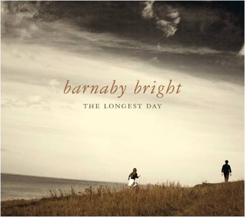 The Longest Day Cover jpg 09-14-2012