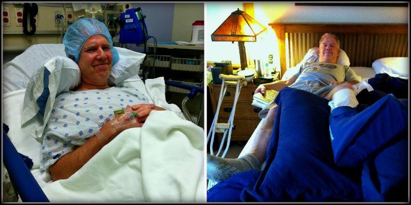 Patient 06-17-2013