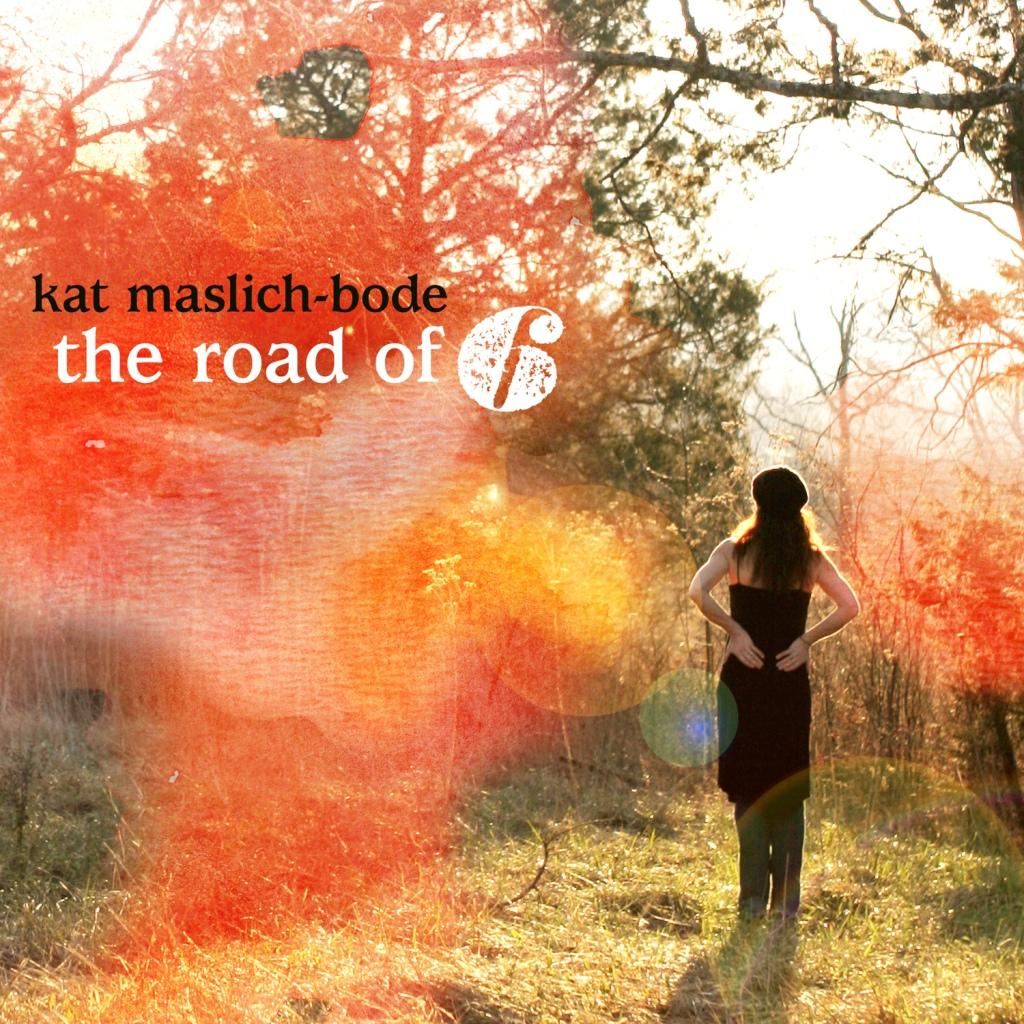 RoadOf6-5x5 - Digital Cover - 04-15-10