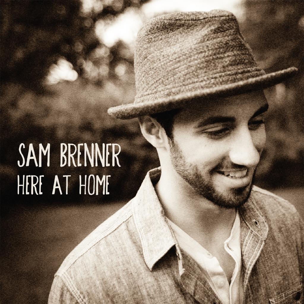 SamBrenner-HereAtHome-1600x1600