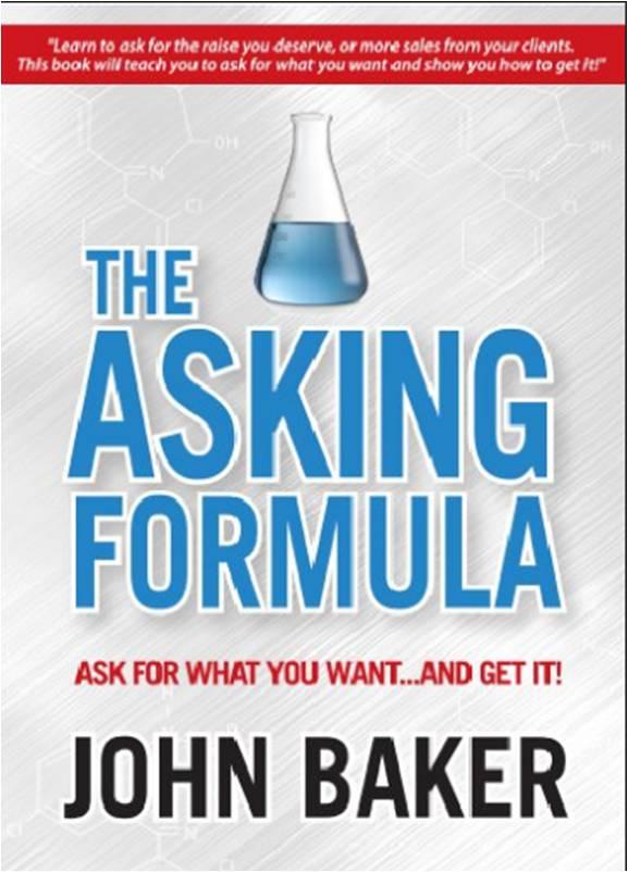 The Asking Formula