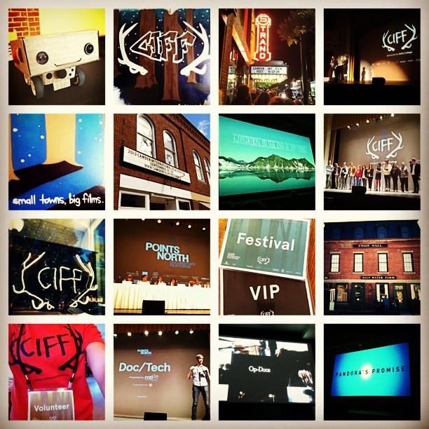 CIFF 09-30-2013