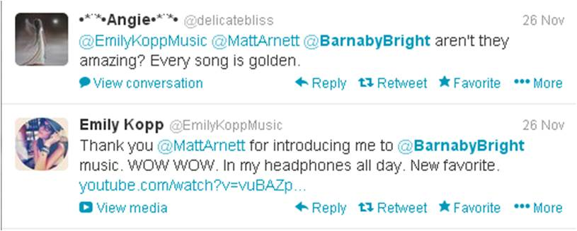 BB Twitter comments 11-28-2013