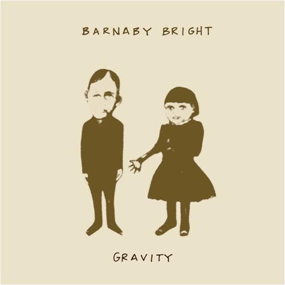 Gravity - square