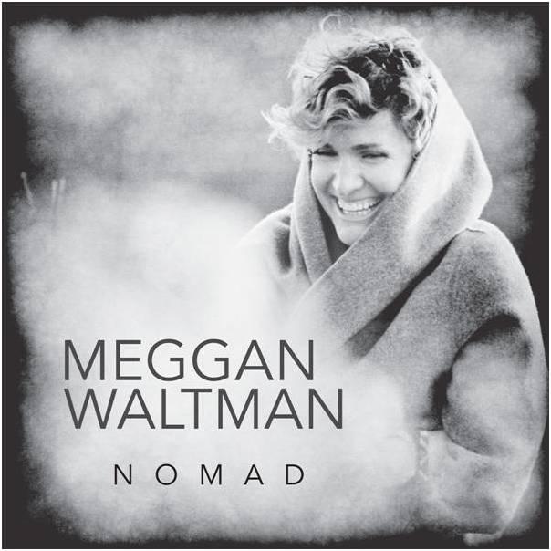 Meggan Waltman - Letter Size