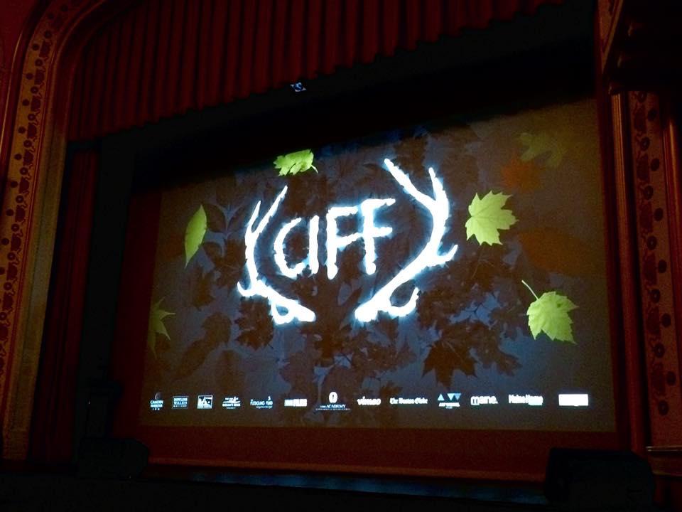 CIFF 09-18-2015