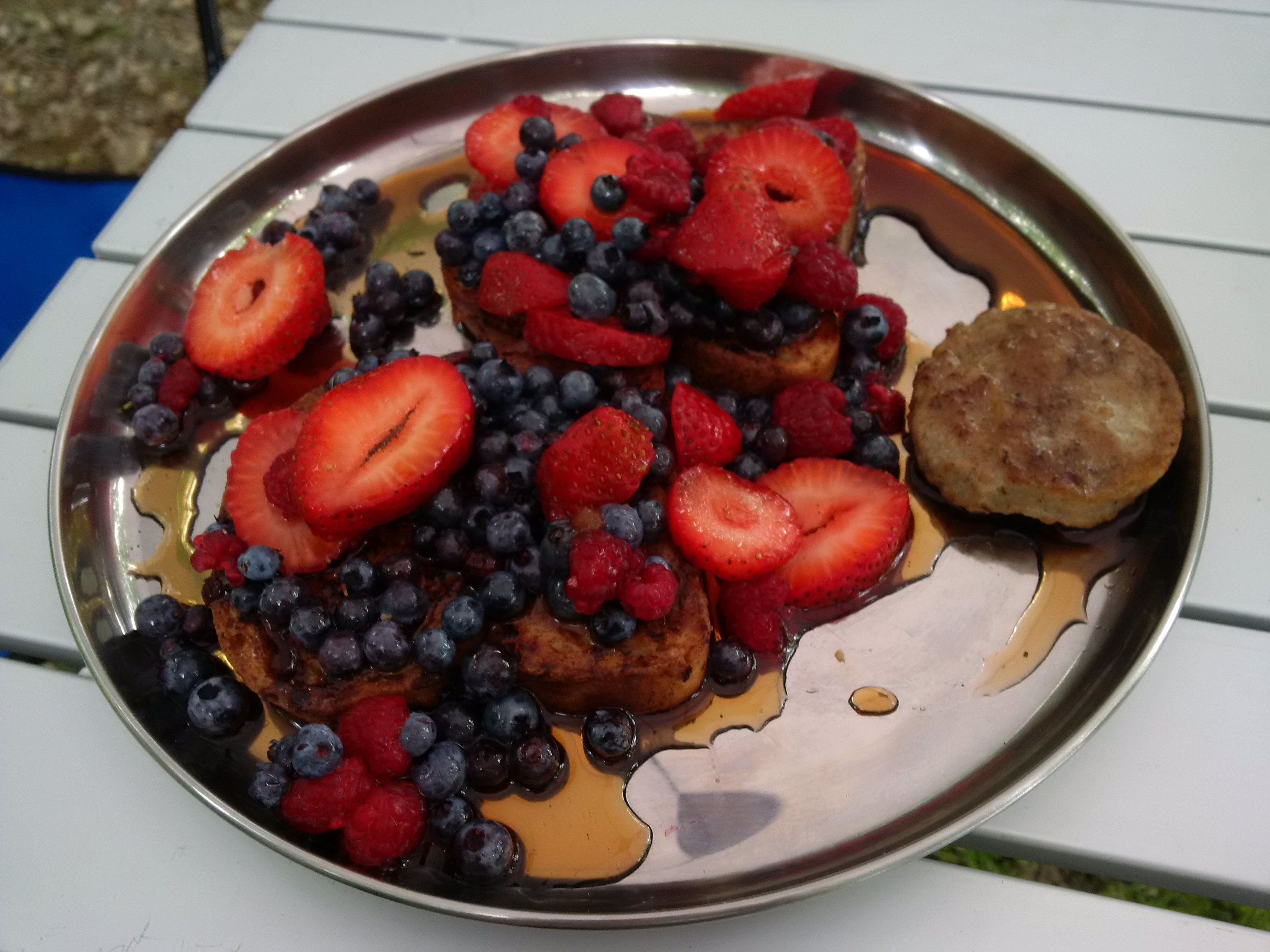 camping-french-toast-07-31-16