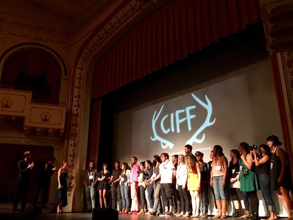 ciff-staff-2016