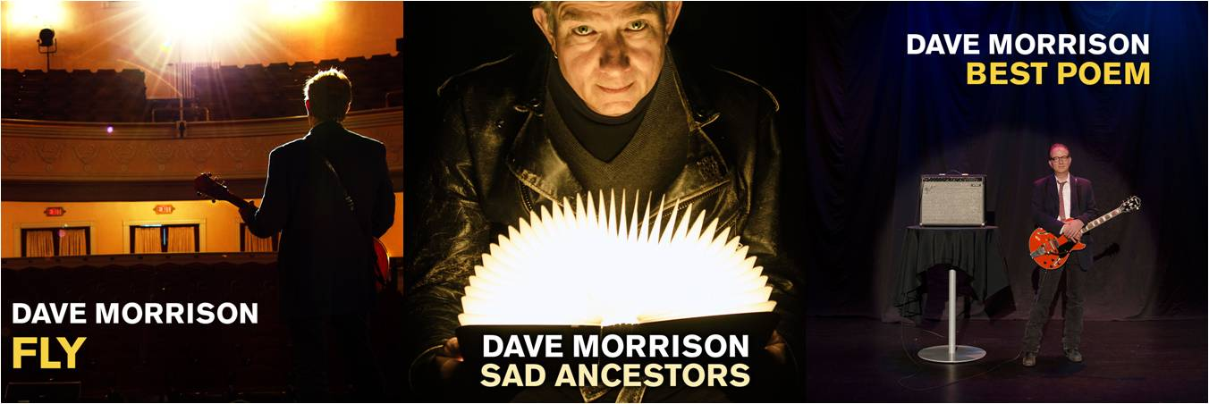 dave-morrison-three-singles