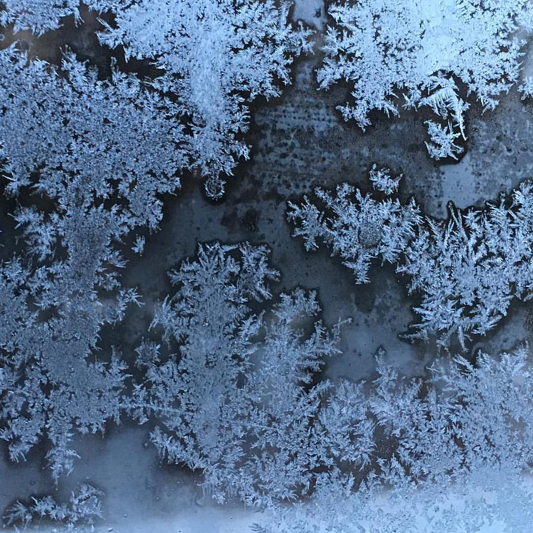 frost-on-the-window
