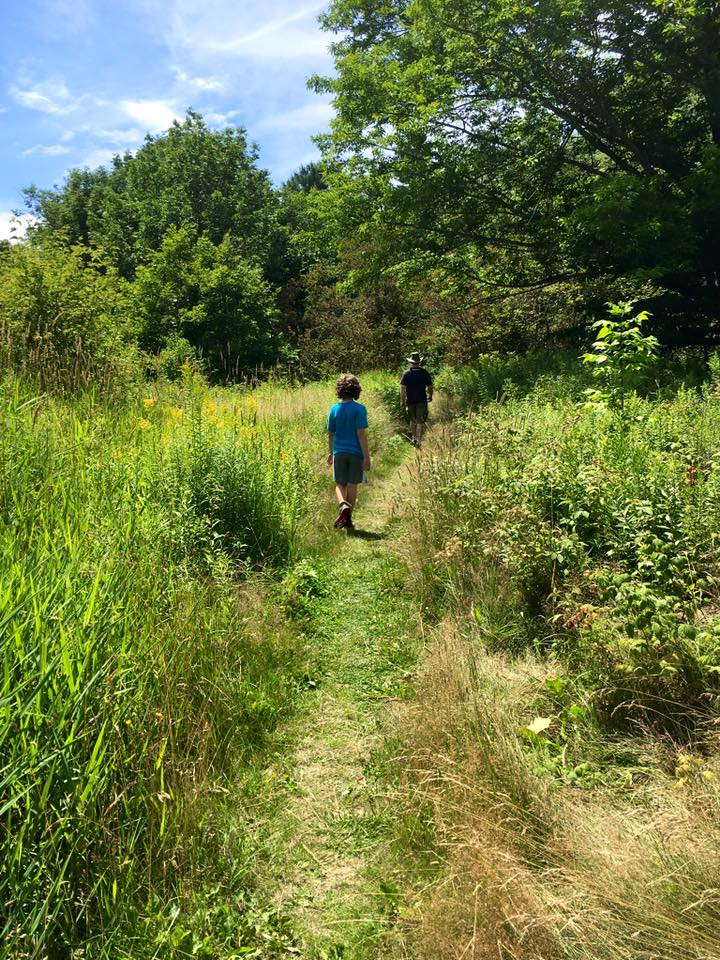 hiking-sears-island-07-30-2016