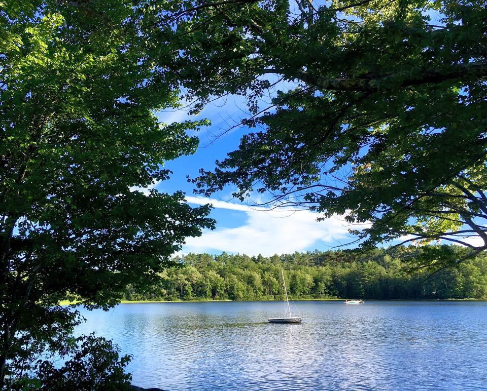 nortons-pond-07-24-2016