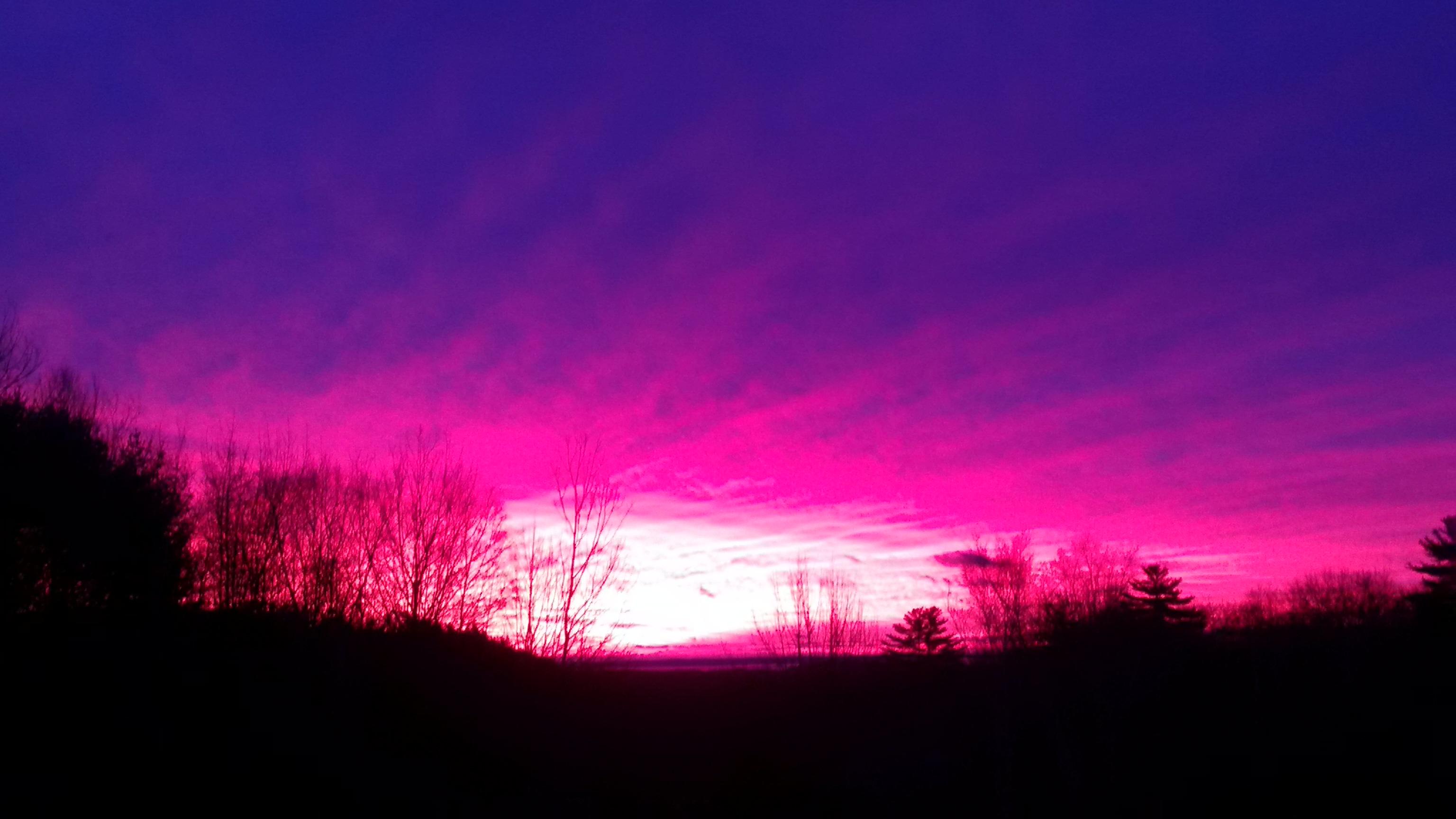 sunrise-1-12-05-2016