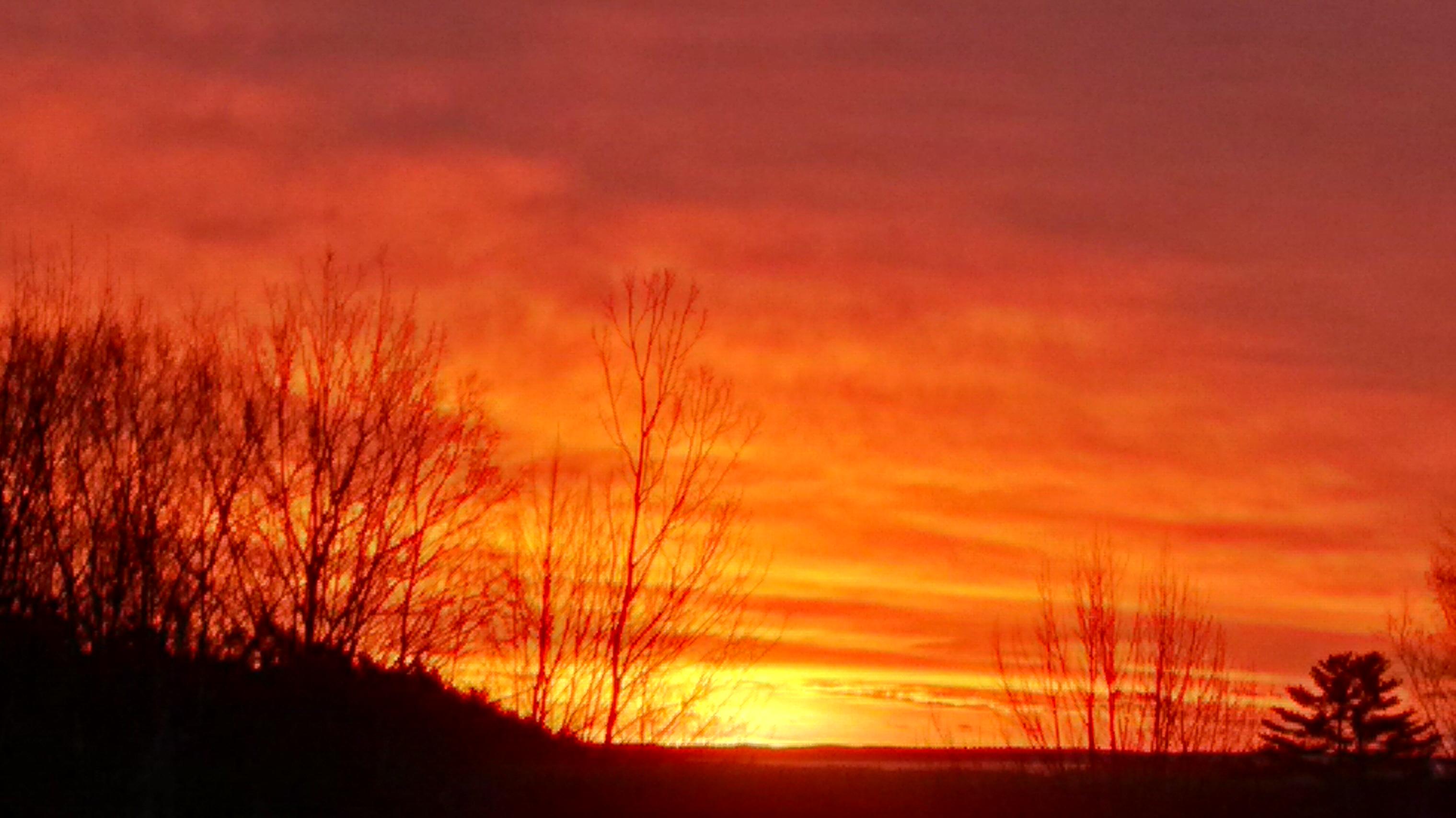 sunrise-11-29-16